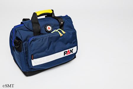Pax Arzttasche