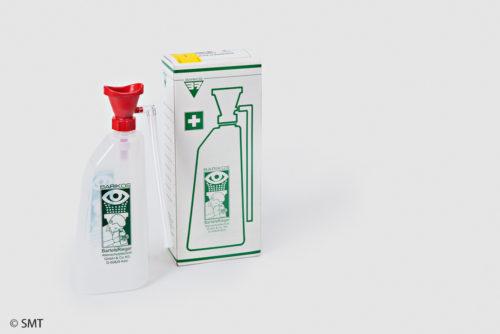 Augenspühlflasche 1 -1000Px