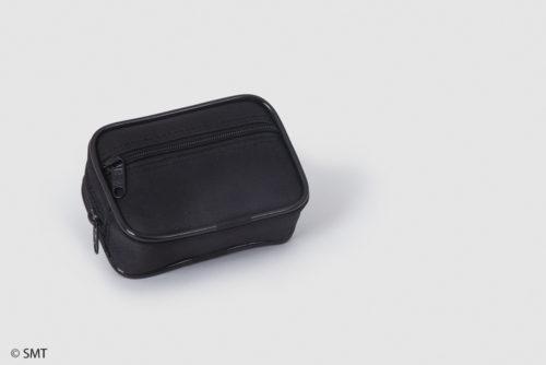 Schw. Tasche 1000Px